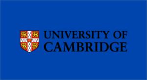 Universidad de cambridge 1.png