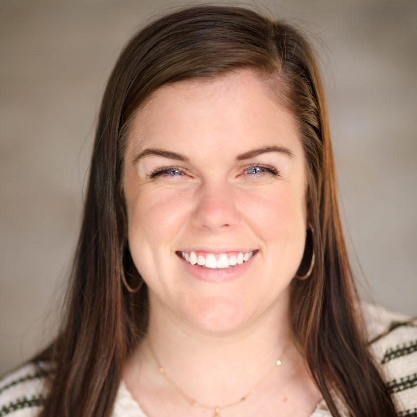 Jordan Vandergrifft's Profile Photo