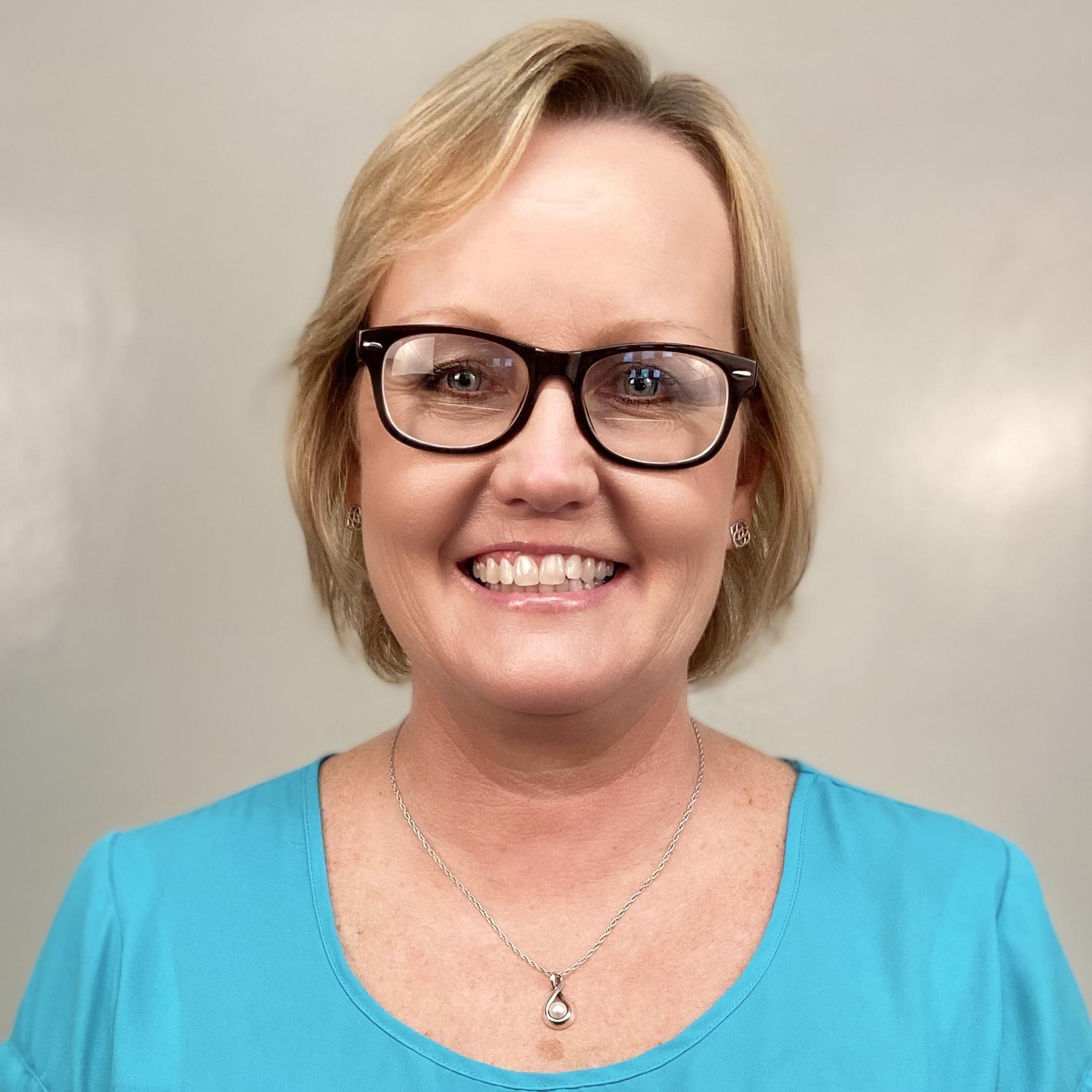 Julie Keesee's Profile Photo