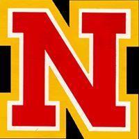 Nolachuckey N Emblem