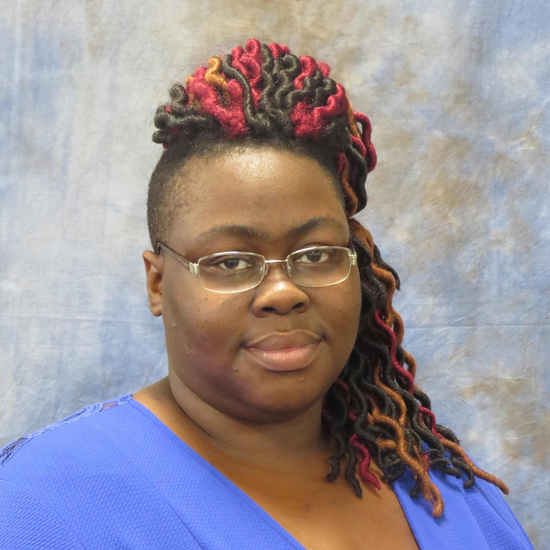 Rhonda Heyward's Profile Photo