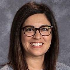 Bernadette Leeper's Profile Photo