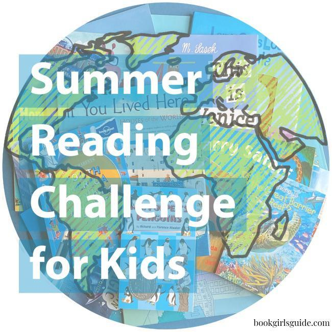 Summer Reading & Math Challenge (click here) Featured Photo