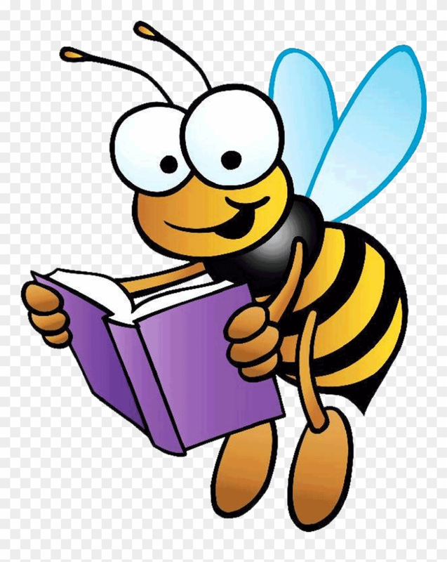 Islamic Schools Spelling Bee 2020 Featured Photo