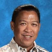 Rico Emnace's Profile Photo