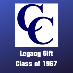Legacy Gift Class of 1967.png