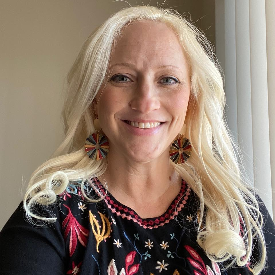 Kelly Trivette's Profile Photo