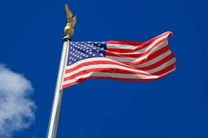 TKHS video honors veterans.