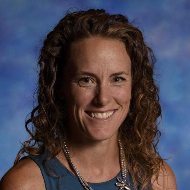 Meggan Dodge's Profile Photo