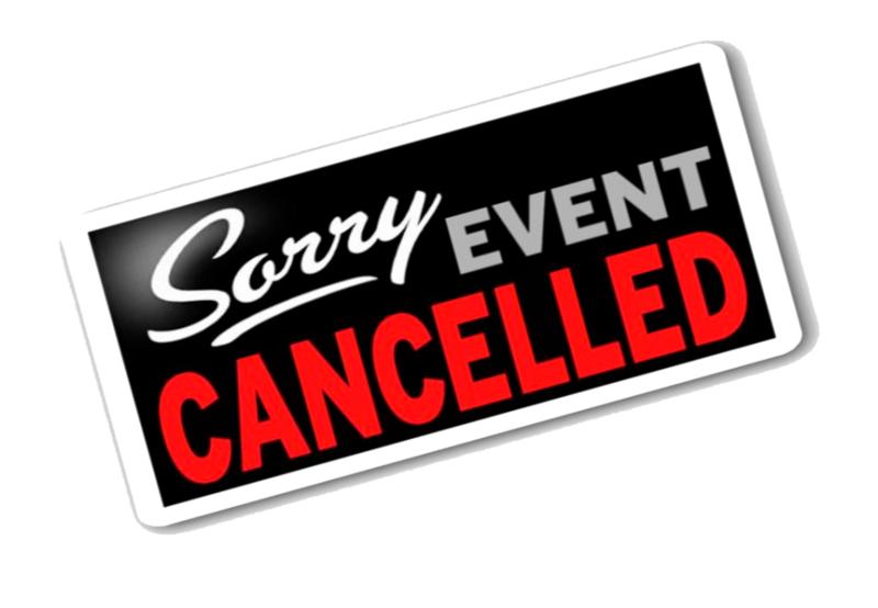 Varsity & JV Football - Cancelled Featured Photo