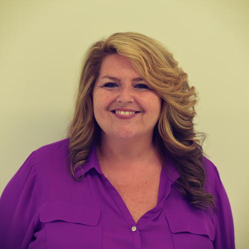 Janet Walsh's Profile Photo