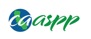 image of the CAASPP testing logo