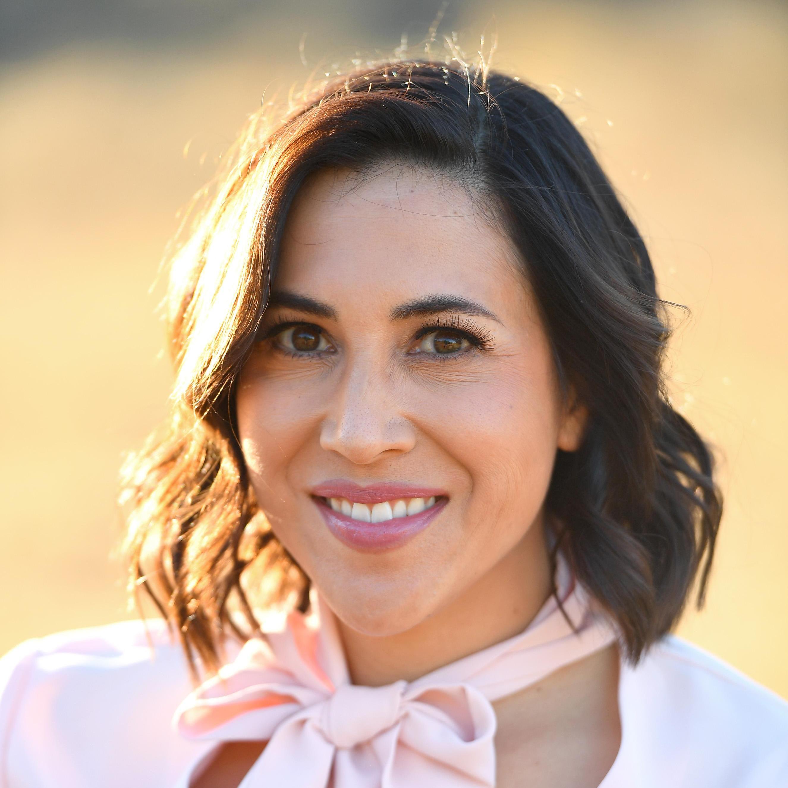 Juliet Fine's Profile Photo