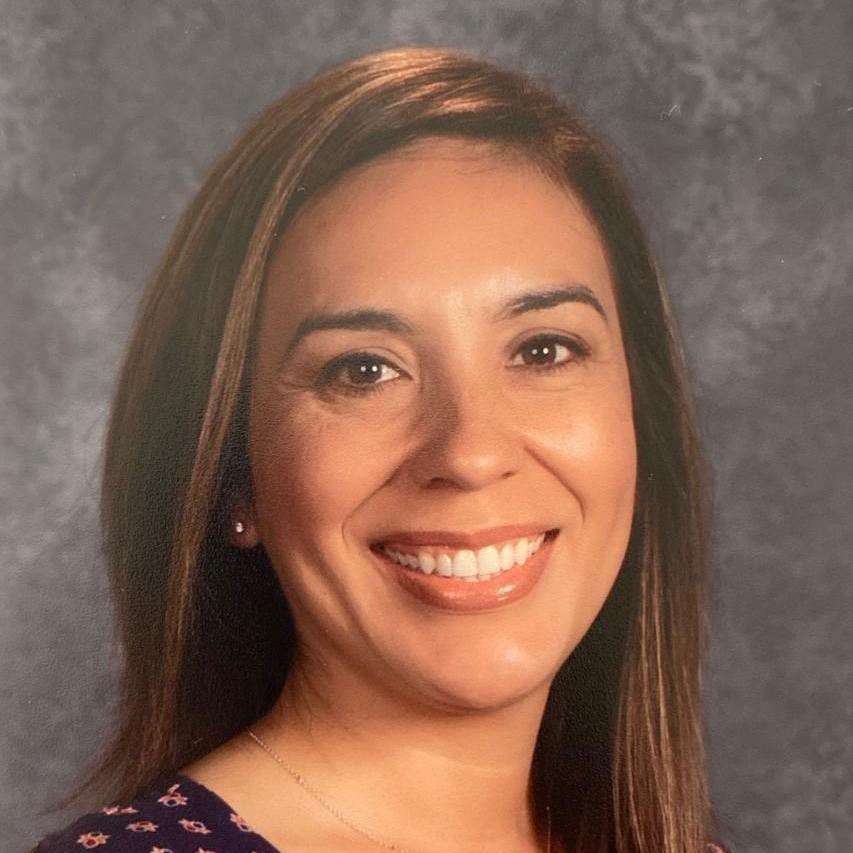 Candi Hernandez's Profile Photo