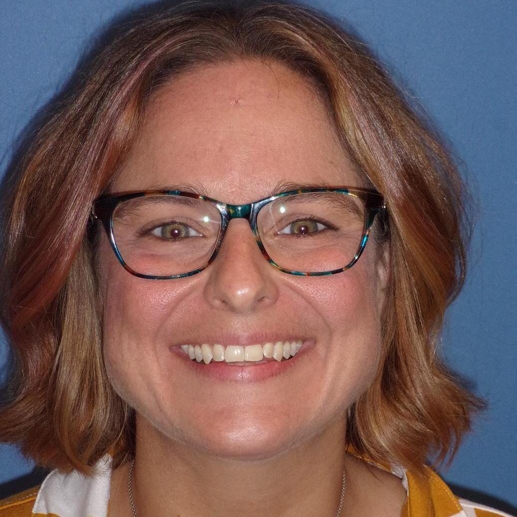 Heather Byars's Profile Photo