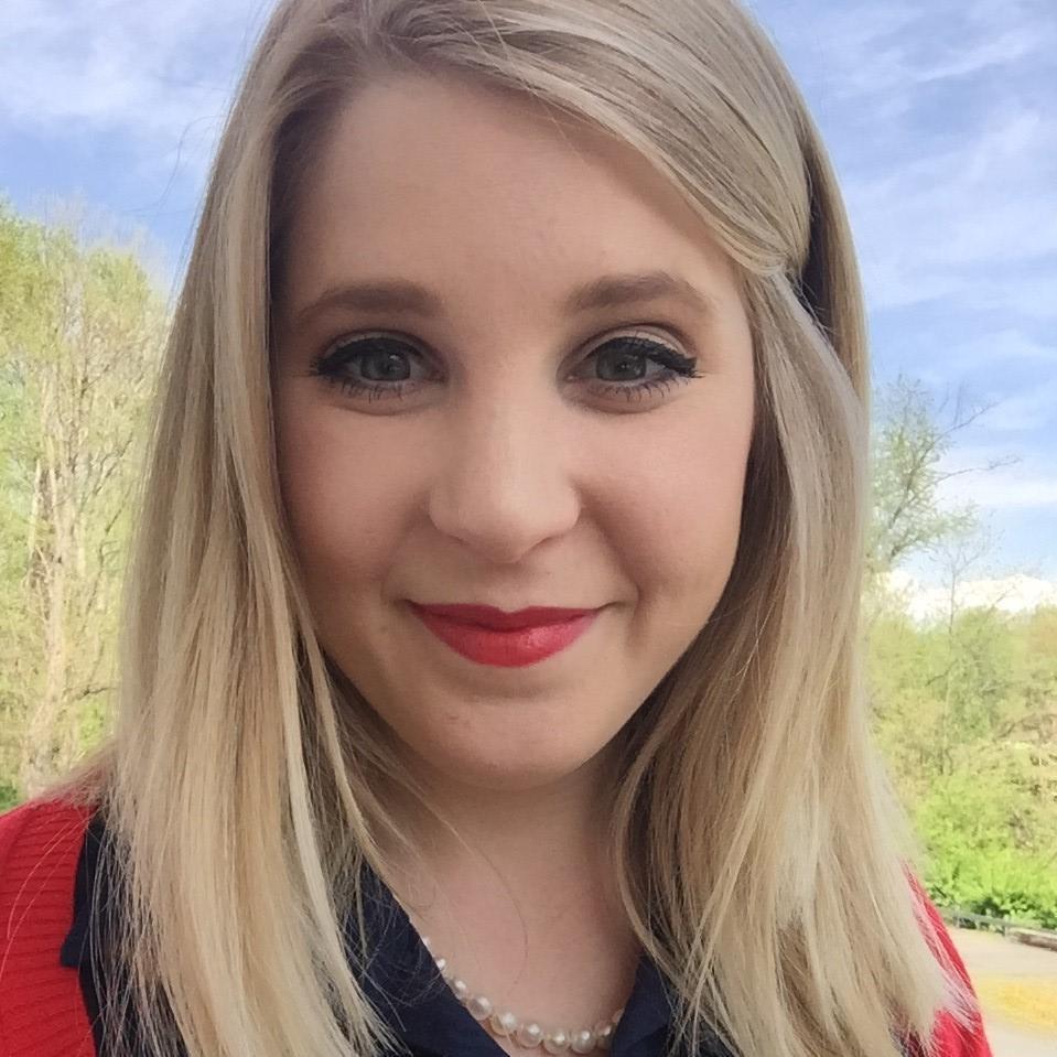 Olivia McKown's Profile Photo