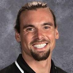 Joseph Dececco's Profile Photo
