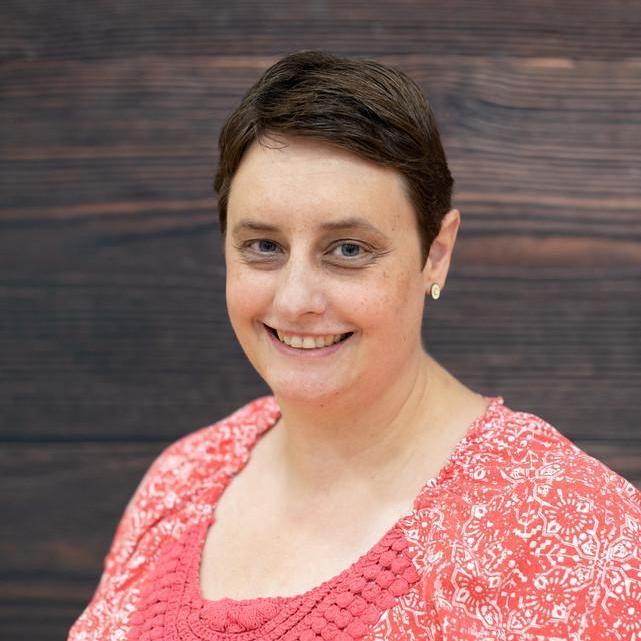 Christine Caloviras's Profile Photo