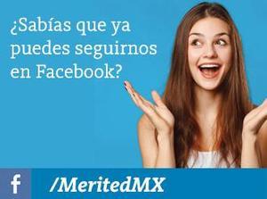 MeritedNews-DA-FB-Color.jpg