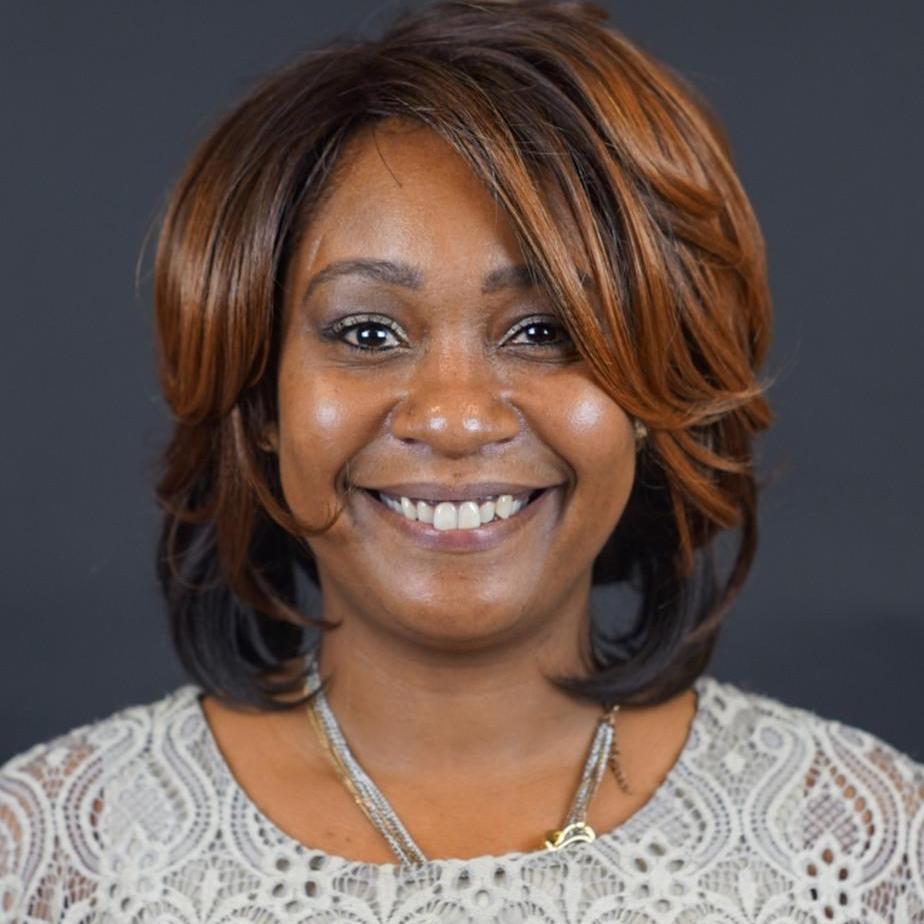 Larosa Barnes's Profile Photo
