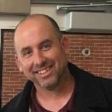 Micah McAdams's Profile Photo