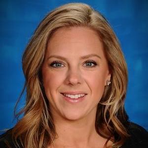 Allison Suarez's Profile Photo