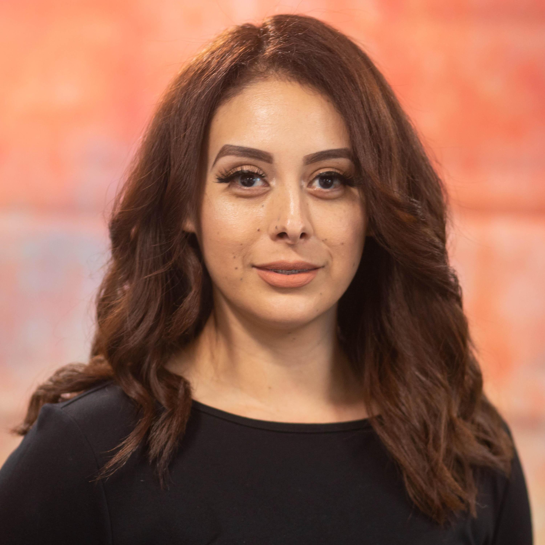 Rocio Avila's Profile Photo