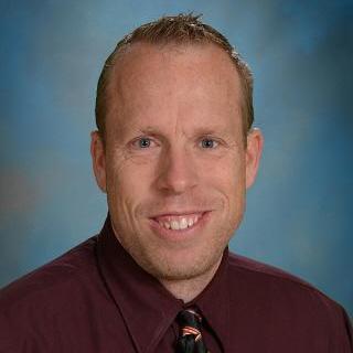 Brian Supowit's Profile Photo