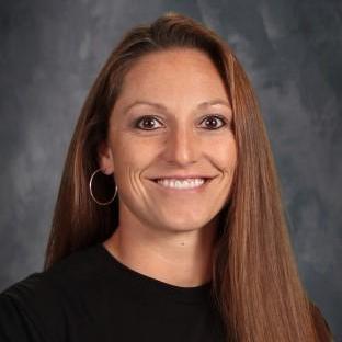 Amanda Norris's Profile Photo