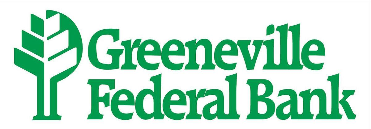 Greeneville Federal Bank Image