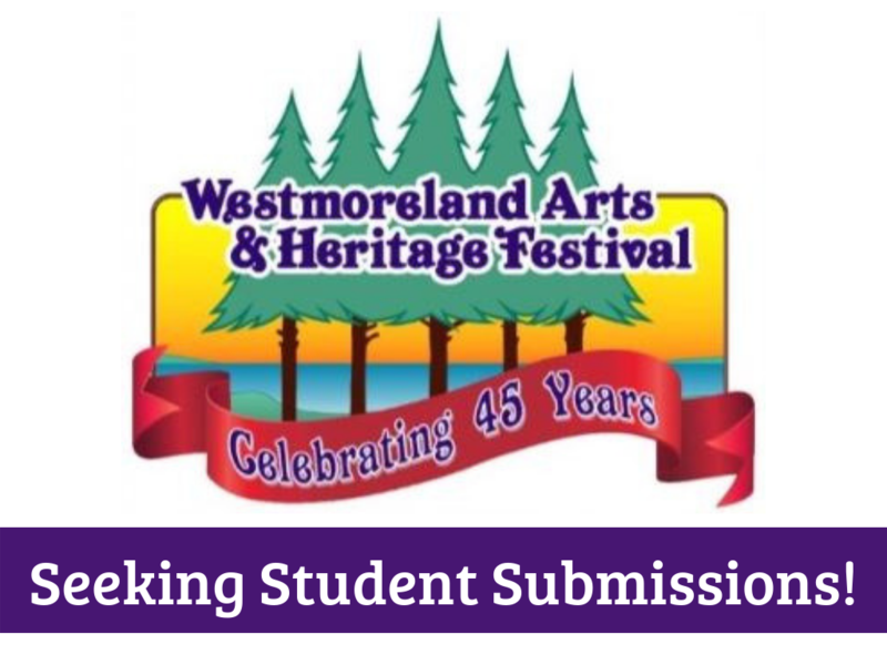 Student Submissions