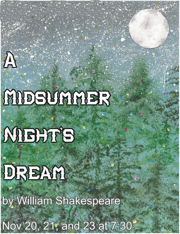 thumbnail_Midsummer Poster (1).jpg
