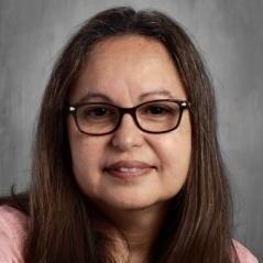 Lourdes Perez's Profile Photo