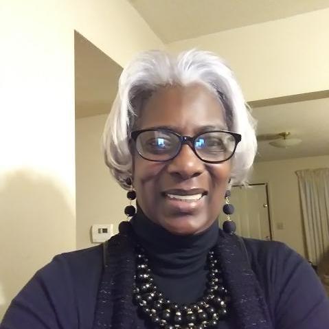Ivy Blakney's Profile Photo