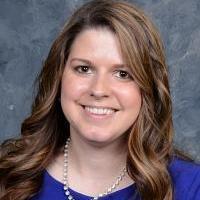 Ashly Weaverling's Profile Photo