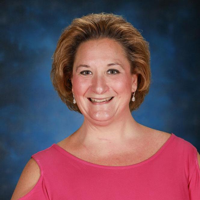 Sara Eskildsen's Profile Photo