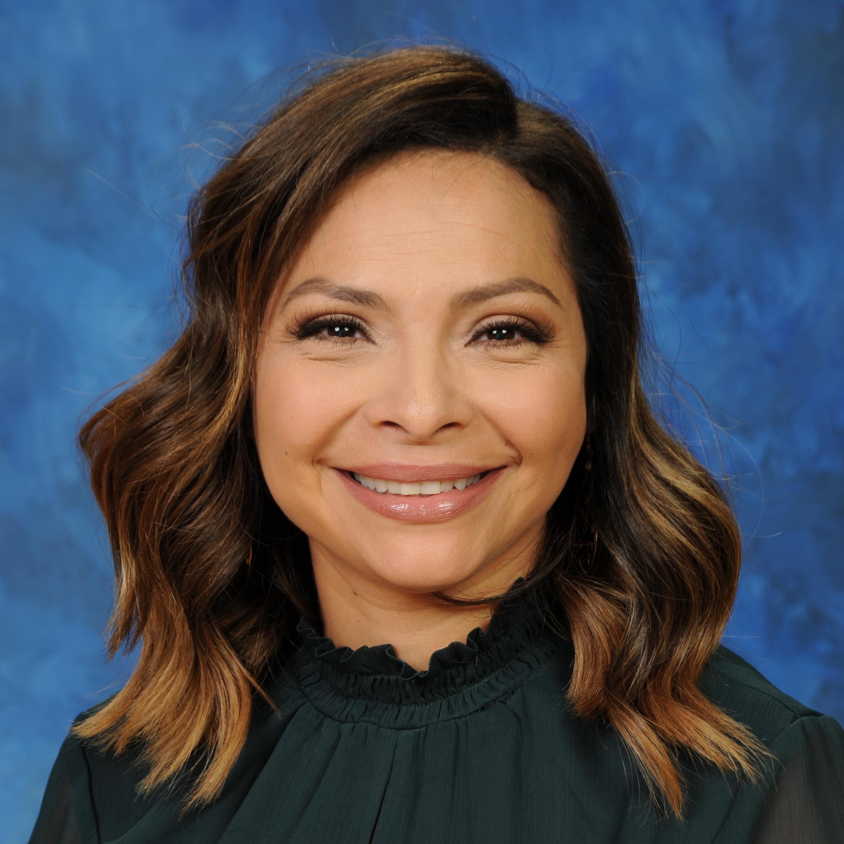 Cynthia DuPont's Profile Photo