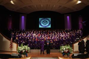 Graduation 2018 350.jpg