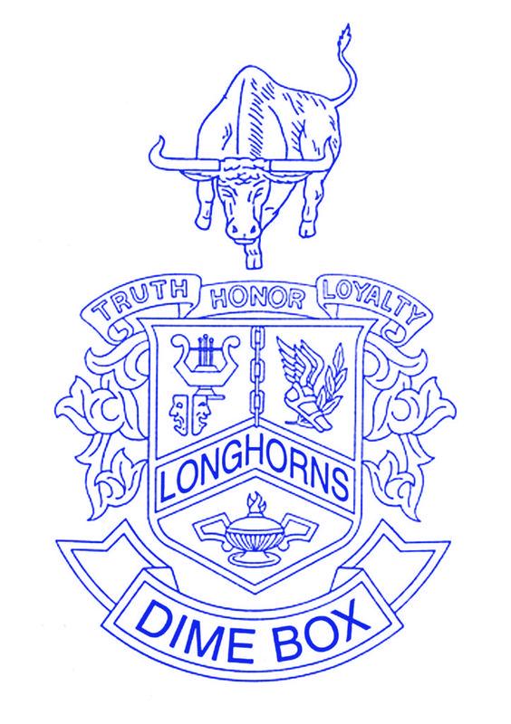 DB-Seal-Blue-Logo.jpg