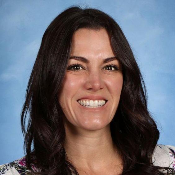 Marla Tawlks's Profile Photo