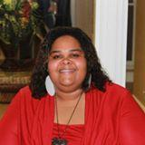 Trinna Carter's Profile Photo