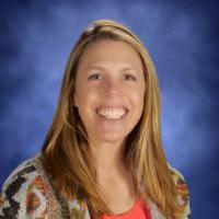 Emily Dallosta's Profile Photo