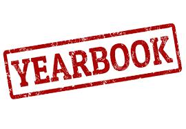 Yearbook Inquiries?