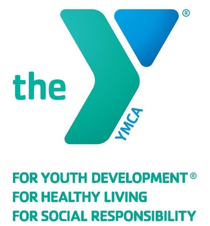 YMCA Upcoming Camps Thumbnail Image