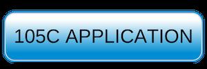 105c application