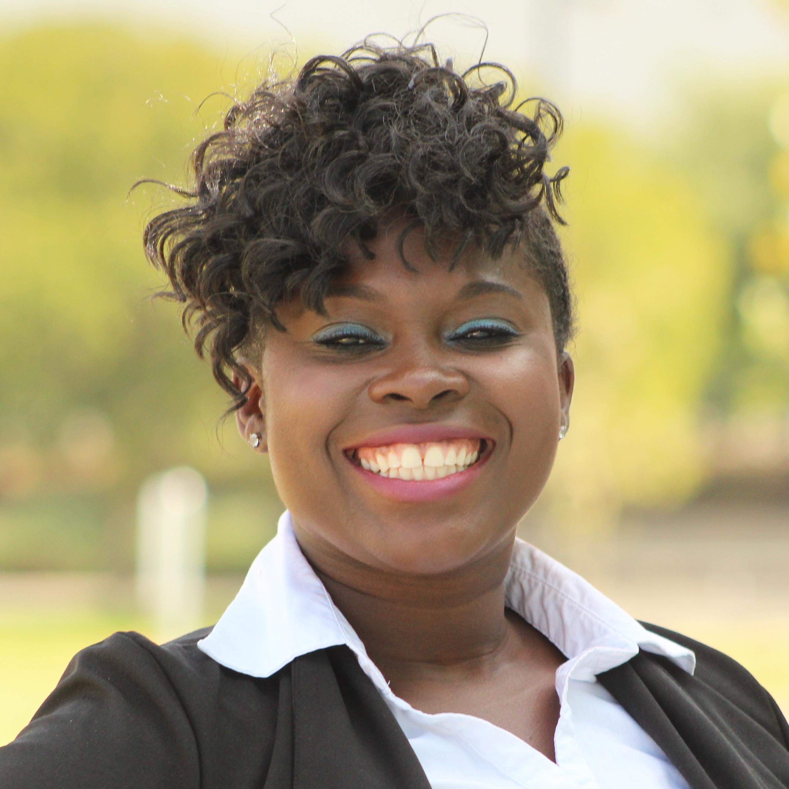 Christinana Elmer's Profile Photo