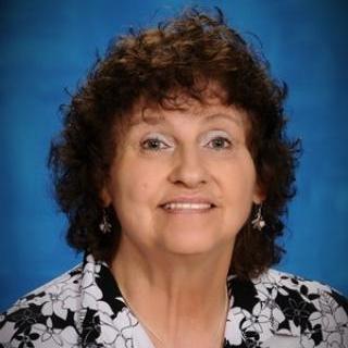 Shirley Williams's Profile Photo