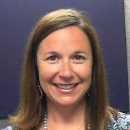 AMY COLLIER's Profile Photo