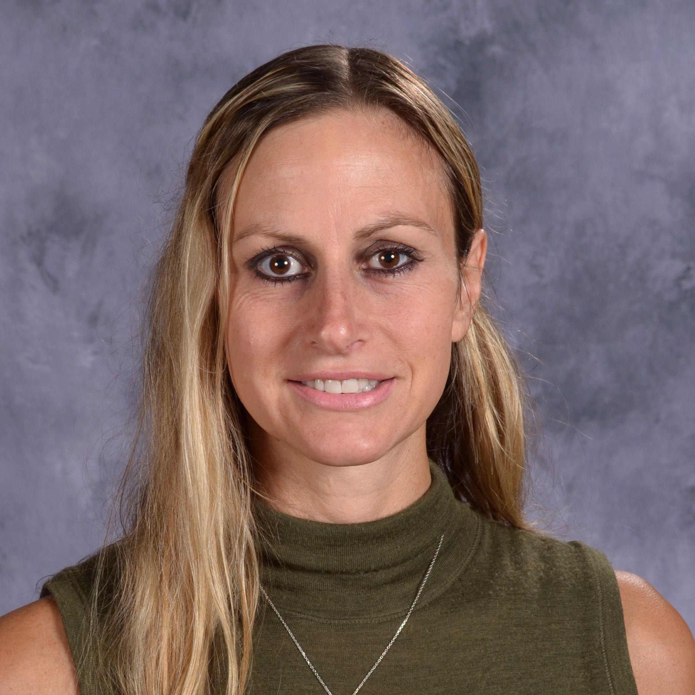 Caterina Rocca's Profile Photo