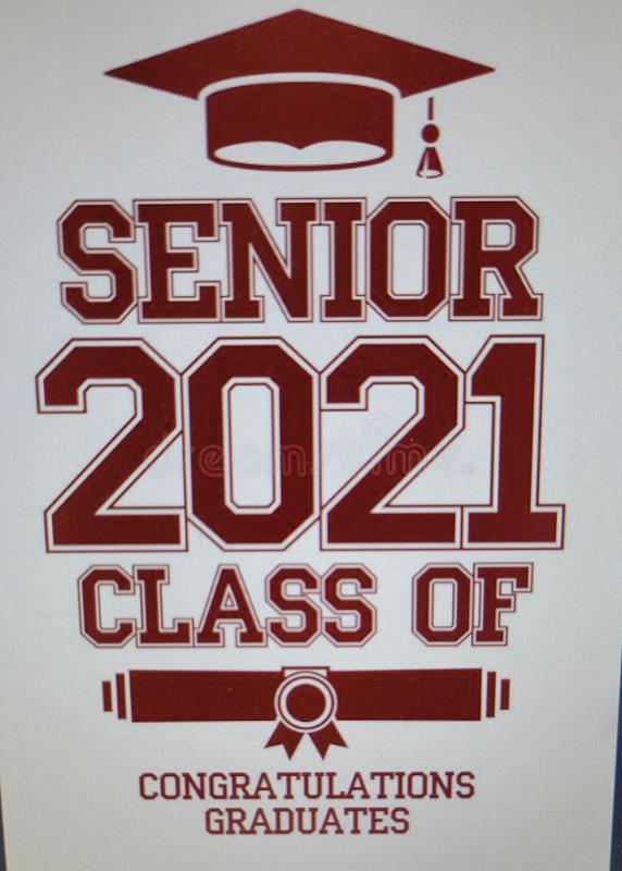 Hanna Class Of 2021 Graduation Featured Photo